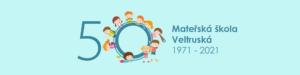 header-vyroci-50-let